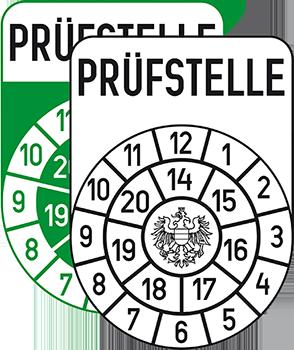 §57a Prüfstelle