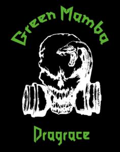 Kratochwill_GreenMamba