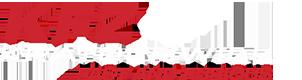 KFZ – Kratochwill Logo